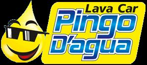 Lava Car Pingo D´agua
